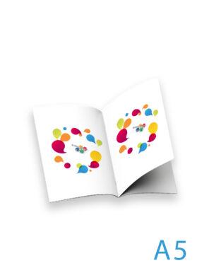 Revistas Catálogos magazines