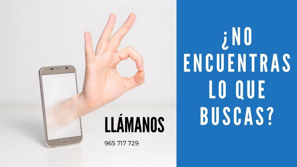 Publicidad  | Diseño gráfico | Impresión | Merchandising en Torrevieja
